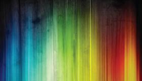 Colourbox-2-280x160
