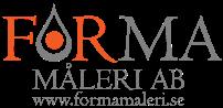 Forma-Logo-Real-202x98