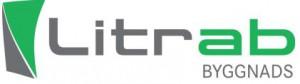 Litrab_Logo