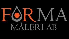 Om-Forma-1-280x160